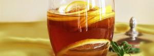 Δοκιμάστε νερό με ζεστό μέλι και λεμόνι για ένα μήνα και δείτε τα θεαματικά αποτελέσματα.