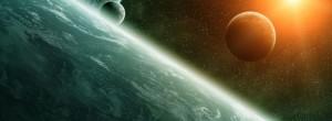 """""""Η μουσική των ουρανίων σφαιρών"""" – 2500 χρόνια μετά η NASA δικαιώνει Πυθαγόρα και Πλάτωνα"""
