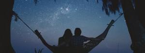 Aναγνωρίστε έναν αληθινά καλό σύντροφο ζωής