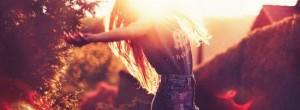 20 πράγματα που θα αλλάξουν άμεσα την ζωή σου