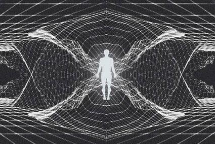 Συχνότητες και ανθρώπινη σκέψη. Η αρχή των θαυμάτων. - Αφύπνιση ...