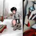 Η ωμή πραγματικότητα της καθημερινότητας, μέσα από 20 Σοκαριστικά Σκίτσα