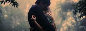 Μάθε μου να αγκαλιάζω!