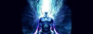 Σημάδια πνευματικής αφύπνισης