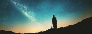 Πέντε τρόποι με τους οποίους μπορεί να καταστρέφετε τη ζωή σας χωρίς να το ξέρετε