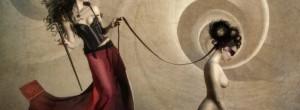 Κάρλος Καστανέντα – Η Τέχνη της Ελευθερίας