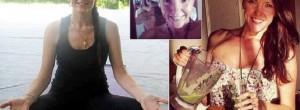 Αυτή η γυναίκα Θεράπευσε τον Καρκίνο σταδίου 4 Χωρίς Χημειοθεραπείες