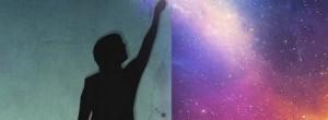 Η Καθοριστική Σημασία των Θετικών Σκέψεων