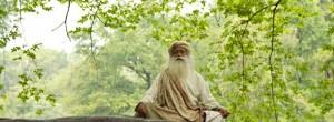 Οι διαφορές μεταξύ θρησκείας και πνευματικότητας