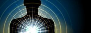 7 τρόποι για να ενεργοποιήσετε την ισχυρότερη θεραπευτική δύναμη: το ηλεκτρομαγνητικό πεδίο της καρδιάς σας