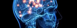 Τεχνική: Κάντε επανεκκίνηση στους νευρώνες του εγκεφάλου σας