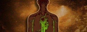 11 σημάδια που δείχνουν τι συμβαίνει στο σώμα σας αν έχετε πολλές τοξίνες