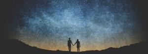 Ένας γνήσιος ερωτικός άνθρωπος ζητά συνοδοιπόρους που θα τον εμπνέουν στο συναρπαστικό ταξίδι της ζωής