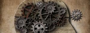 Οι οκτώ συνήθειες των έξυπνων ανθρώπων