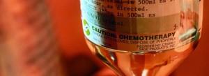 Η θανατηφόρα απάτη της χημειοθεραπείας