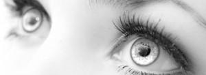 Μάτια: Ο καθρέπτης της ψυχής