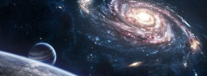Οι 12 νόμοι του σύμπαντος