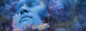Έξι πράγματα που «ξεφορτωνόμαστε» όταν αφυπνιζόμαστε πνευματικά