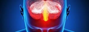 6 σημάδια στο σώμα σας που δείχνουν πως έχετε στρες