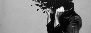 Οι ψευδαισθήσεις της Αντίληψης – Τι είναι αυτό που καθορίζει τι είναι αληθινό και τι ψεύτικο;