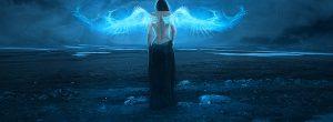 12 πειστικά σημάδια ότι η ψυχή σας έχει μετενσαρκωθεί πολλές φορές