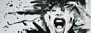 Ελέγχοντας το θυμό