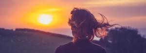 Απελευθερωθείτε από την αρνητική σας ενέργεια