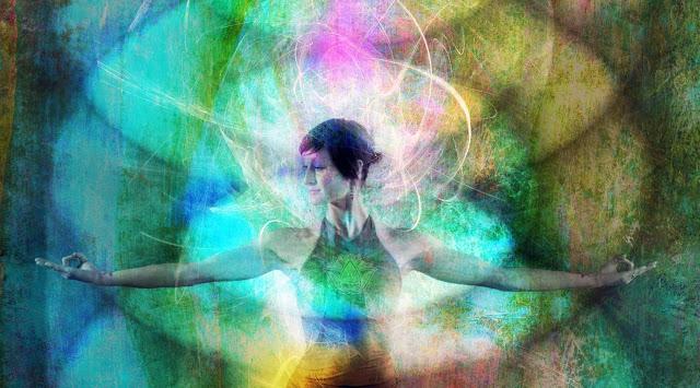 aura noys therapeia (2)