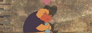 Η Δύναμη της Ενσυναίσθησης (animation)