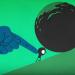 «Πήγαινε σχολείο, βρες δουλειά, ταίριαξε στο σύστημα»: Η παραφροσύνη που ζούμε (animation)