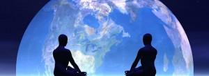 Κρισναμούρτι: Η παρατήρηση του εαυτού μας