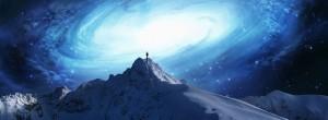 5 πράγματα που θα αισθανθείτε αμέσως απολαμβάνοντας τη μοναξιά σας!