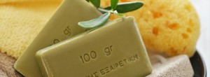 Τα θαυμαστά οφέλη του πράσινου σαπουνιού