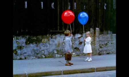 redballoon-768x432