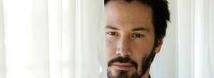 Ο Keanu Reeves συγκλόνισε τον κόσμο με ακόμα ένα δυνατό μήνυμα