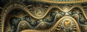 Το Μυστήριο των Συμπτώσεων. Ο C. Jung και η Συγχρονικότητα