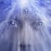 Το μάτι του Ρα, ο Σωκράτης, και το «τρίτο μάτι»