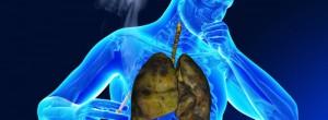 5 σημάδια ότι είναι ώρα να αποτοξινώσετε τους πνεύμονές σας