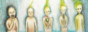 Αναπνευστισμός (Breatharianism) Είναι πιθανό να ζήσουμε χωρίς φαγητό;