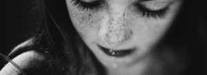 Το κλάμα μας κάνει διανοητικά ισχυρότερους.