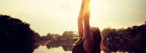 10 πράγματα που κάνουν οι άνθρωποι και αντλούν την ευτυχία από μέσα τους