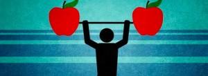 Οι τριαντα δύο εντολές – Βασικοί διατροφικοί κανόνες