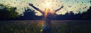 Τρεις λέξεις που θα αλλάξουν τη ζωή σας