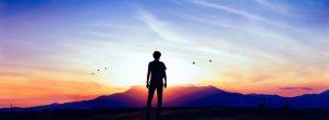 Οι 4 Συμφωνίες: Ο δρόμος προς την προσωπική ελευθερία