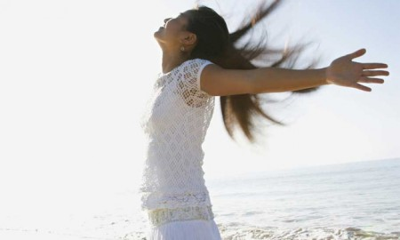 Αποτοξίνωση: 18 τρόποι να βγάλεις τις τοξίνες από το σώμα και το σπίτι σου