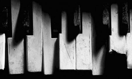 Τα 10 απίστευτα οφέλη της μουσικής