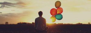 Σημάδια και συμπτώματα της εσωτερικής γαλήνης