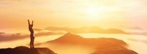 Μην ψάχνεις την αποδοχή. Ζήσε τη ζωή σου ελεύθερα και γέμισε τη ψυχή σου με νέες εμπειρίες