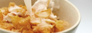 Υγιεινά τρόφιμα που είναι στην πραγματικότητα junk food