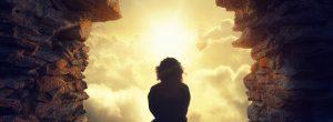 5 πεποιθήσεις που θα αλλάξουν ριζικά τη ζωή σας